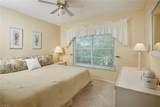 1065 Forest Lakes Dr - Photo 11