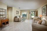 1065 Forest Lakes Dr - Photo 4