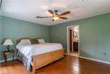 4521 5th Ave - Photo 12