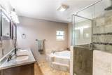 4521 5th Ave - Photo 13