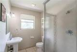4521 5th Ave - Photo 16