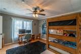 4521 5th Ave - Photo 17