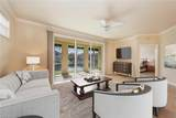 500 Lambiance Cir - Photo 1