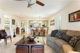 457 Country Hollow Ct - Photo 6