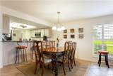 457 Country Hollow Ct - Photo 8