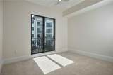 1035 3rd Ave - Photo 10