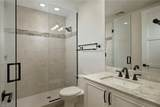 1035 3rd Ave - Photo 11