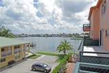 9400 Gulf Shore Dr - Photo 18
