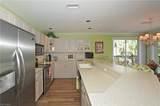 9400 Gulf Shore Dr - Photo 4