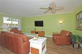 9400 Gulf Shore Dr - Photo 5