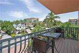 9400 Gulf Shore Dr - Photo 6