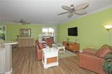 9400 Gulf Shore Dr - Photo 7