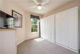 4665 Winged Foot - Photo 10