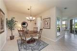 4665 Winged Foot - Photo 5