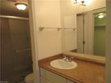 5792 Deauville Cir - Photo 12
