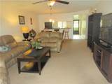 5792 Deauville Cir - Photo 3