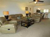 5792 Deauville Cir - Photo 4