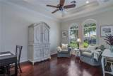 12371 Villagio Way - Photo 10
