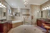 12371 Villagio Way - Photo 14