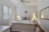 12371 Villagio Way - Photo 15