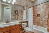 12371 Villagio Way - Photo 17