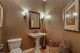 12371 Villagio Way - Photo 18