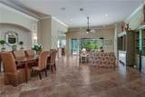 12371 Villagio Way - Photo 2
