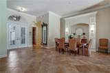 12371 Villagio Way - Photo 3
