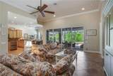 12371 Villagio Way - Photo 4