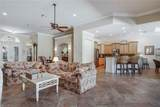 12371 Villagio Way - Photo 5