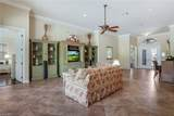 12371 Villagio Way - Photo 6