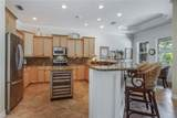 12371 Villagio Way - Photo 7