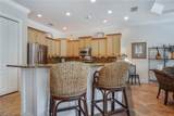 12371 Villagio Way - Photo 8