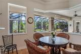 12371 Villagio Way - Photo 9