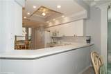 8380 Heritage Links Ct - Photo 12