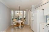 8380 Heritage Links Ct - Photo 13