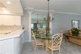 8380 Heritage Links Ct - Photo 14