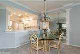8380 Heritage Links Ct - Photo 15