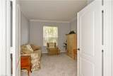 8380 Heritage Links Ct - Photo 16