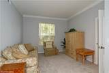 8380 Heritage Links Ct - Photo 17
