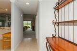 8380 Heritage Links Ct - Photo 18