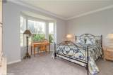 8380 Heritage Links Ct - Photo 19