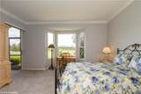 8380 Heritage Links Ct - Photo 20