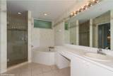 8380 Heritage Links Ct - Photo 21