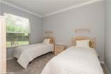 8380 Heritage Links Ct - Photo 22