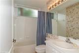 8380 Heritage Links Ct - Photo 23