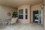8380 Heritage Links Ct - Photo 25