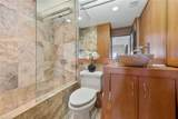 292 14th Ave - Photo 13
