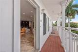 292 14th Ave - Photo 17