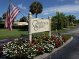 1345 Charleston Square Dr - Photo 30